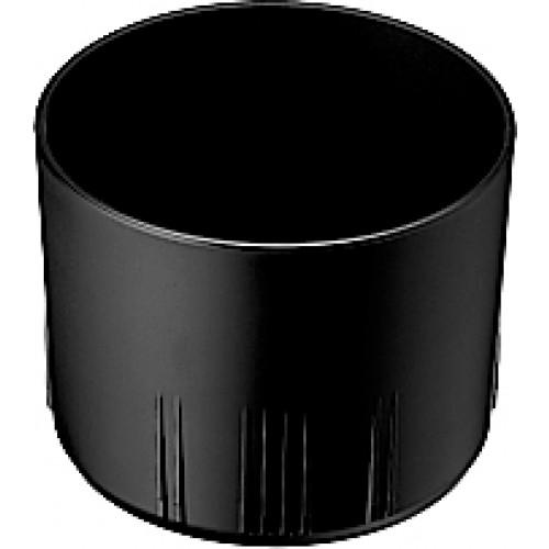 SIGMA Lens Hood LH635-01 (508/509)