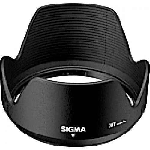 SIGMA Lens Hood LH680-01 (882)