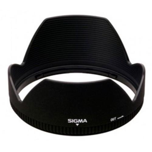 SIGMA Lens Hood LH715-01 (300)