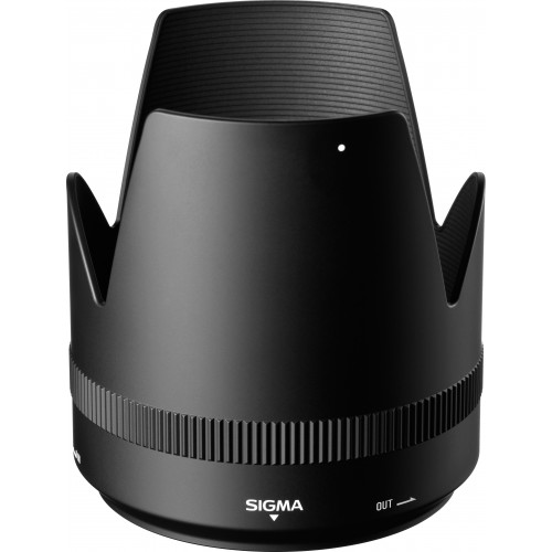 SIGMA Lens Hood LH850-02 (589/692)