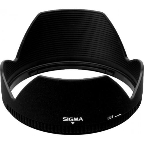 SIGMA Lens Hood LH876-01 (571)