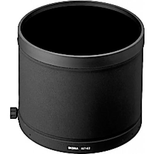 SIGMA Lens Hood LH1571-01 (152)