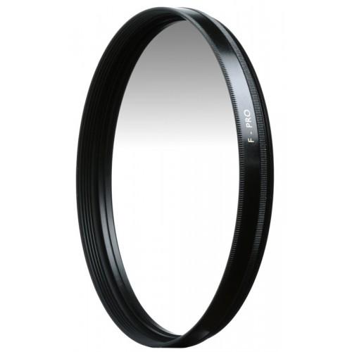 B+W 701 Grauverlaufs-Filter 50% (MRC/F-Pro) 55mm
