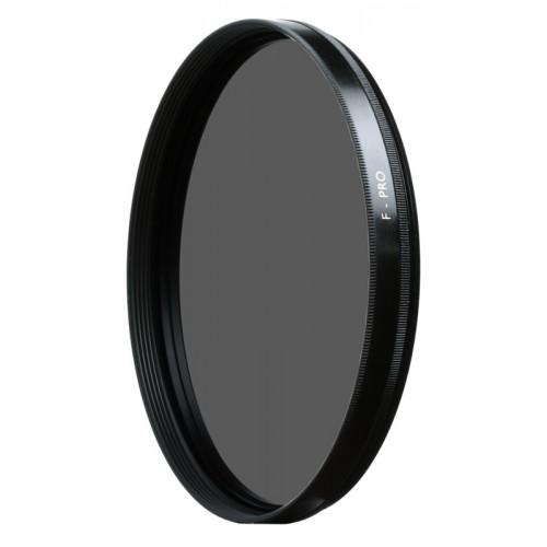 B+W S03 Pol-Filter -zirkular- (E/F-Pro) 49mm