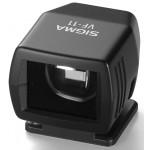 SIGMA View Finder VF11 (DP1/S/X/Merrill)