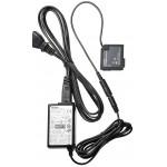 SIGMA AC Adapter SAC-6 (dp1/2/3 Quattro)