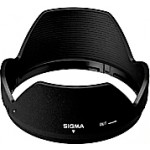 SIGMA Lens Hood LH825-03 (432/440/583/547)