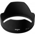 SIGMA Lens Hood LH829-01 (310)