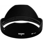 SIGMA Lens Hood LH873-01 (202)