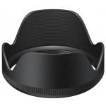 SIGMA Lens Hood LH876-02 (635)