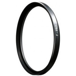 B+W 007 Clear-Filter (MRC Nano/XS-Pro Digital) 37mm