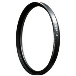 B+W 010 UV-Haze-Filter (E/F-Pro) 39mm