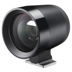 SIGMA View Finder VF31 (dp1 Quattro)