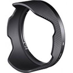 SIGMA Lens Hood LH5-01 (dp0 Quattro)