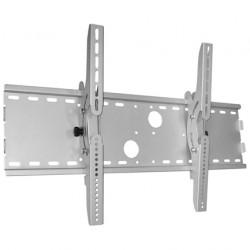 BRAUN Plano-Flat 63-15 LCD-Halterung