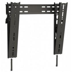 BRAUN Slim 42-4040T LCD-Halterung