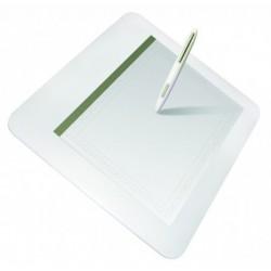 BRAUN Tavla 8 Grafik Tablett