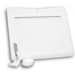 BRAUN Tavla 12 Grafik Tablett