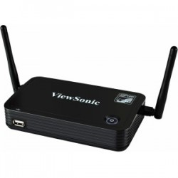 VIEWSONIC Wireless-Gateway WPG 370