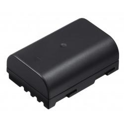 SIGMA Lithium Ionen Batterie BP-61 (sd Quattro/sd Quattro H)