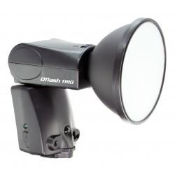 QUANTUM QF8C Q-Flash TRIO Canon