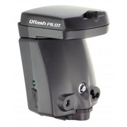 QUANTUM QF9C Q-Flash PILOT Canon