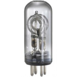 QUANTUM QF30 Blitzröhre zu allen Q-Flash T u. Trio-Modellen