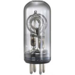QUANTUM QF30UV Blitzröhre mit UV-Schutz zu allen Q-Flash T u. Trio-Modellen