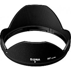 SIGMA Lens Hood LH825-04 (201/510)