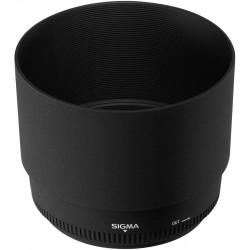 SIGMA Lens Hood LH830-01 (728/72A)