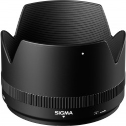 SIGMA Lens Hood LH850-03 (320)