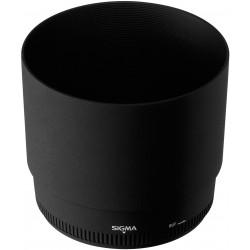 SIGMA Lens Hood LH927-01 (107/737)