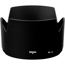 SIGMA Lens Hood LH1030-01 (738)