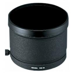SIGMA Lens Hood LH1196-01 (195)