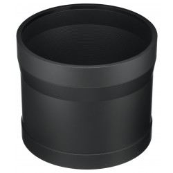 SIGMA Lens Hood LH1220-01 (137)