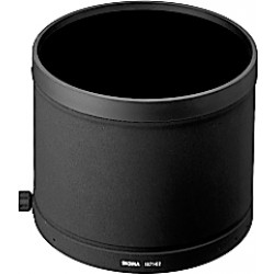 SIGMA Lens Hood LH1571-02 (595)