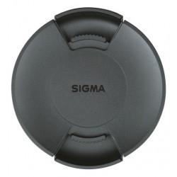 SIGMA Front Cap LCF-52 III