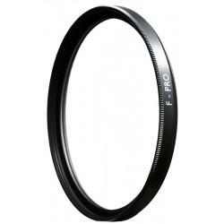 B+W 486 UV/IR-Sperr-Filter (MRC/F-Pro) 39mm
