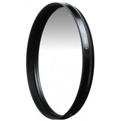 B+W 701 Grauverlaufs-Filter 50% (MRC/F-Pro) 52mm