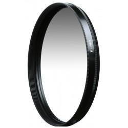 B+W 702 Grauverlaufs-Filter 25% (MRC/F-Pro) 52mm