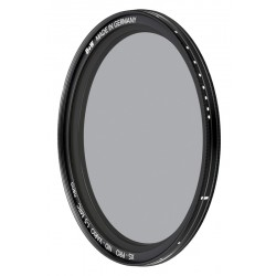 B+W ND-Vario-Filter (MRC Nano/XS-Pro Digital) 52mm
