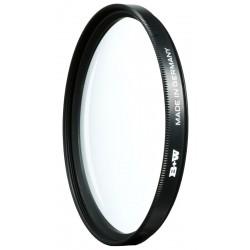 B+W NL 1 Nahlinse +1 (E/Spezialfassung für Nah- und Makrolinse) 39mm