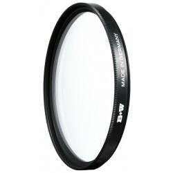 B+W NL 3 Nahlinse +3 (E/Spezialfassung für Nah- und Makrolinse) 39mm