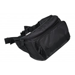 SIGMA Camera Bag CB31 (dp1/2/3 Quattro)