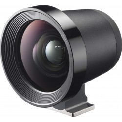SIGMA View Finder VF51 (dp0 Quattro)