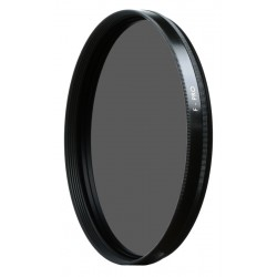 B+W S03 Pol-Filter -zirkular- (E/F-Pro) 39mm
