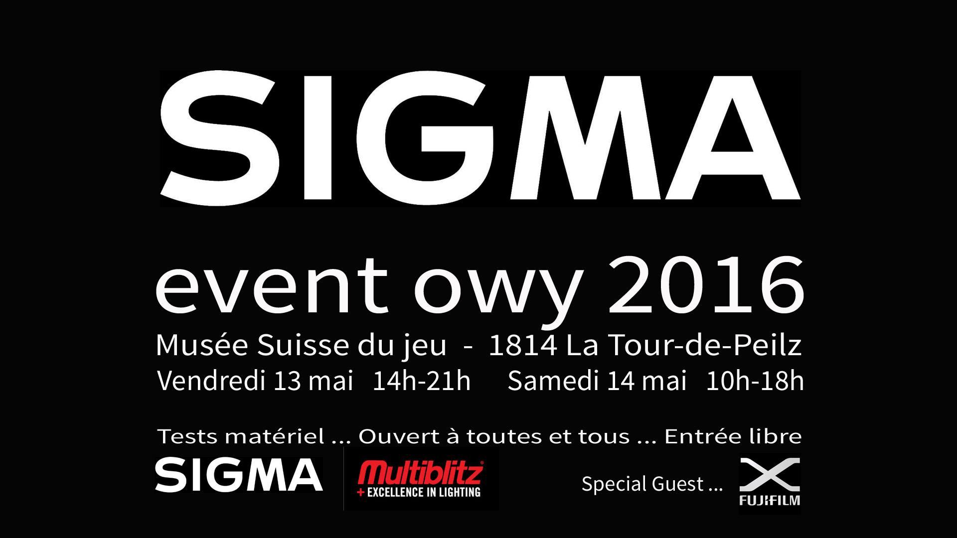 https://www.owy.ch/nachrichten/sigma-event-owy-2016.html