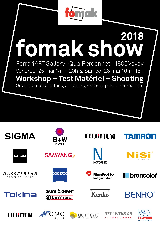 https://www.owy.ch/nachrichten/fomak-show-2018.html