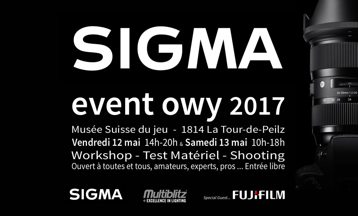 https://www.owy.ch/nachrichten/sigma-event-owy-2017.html