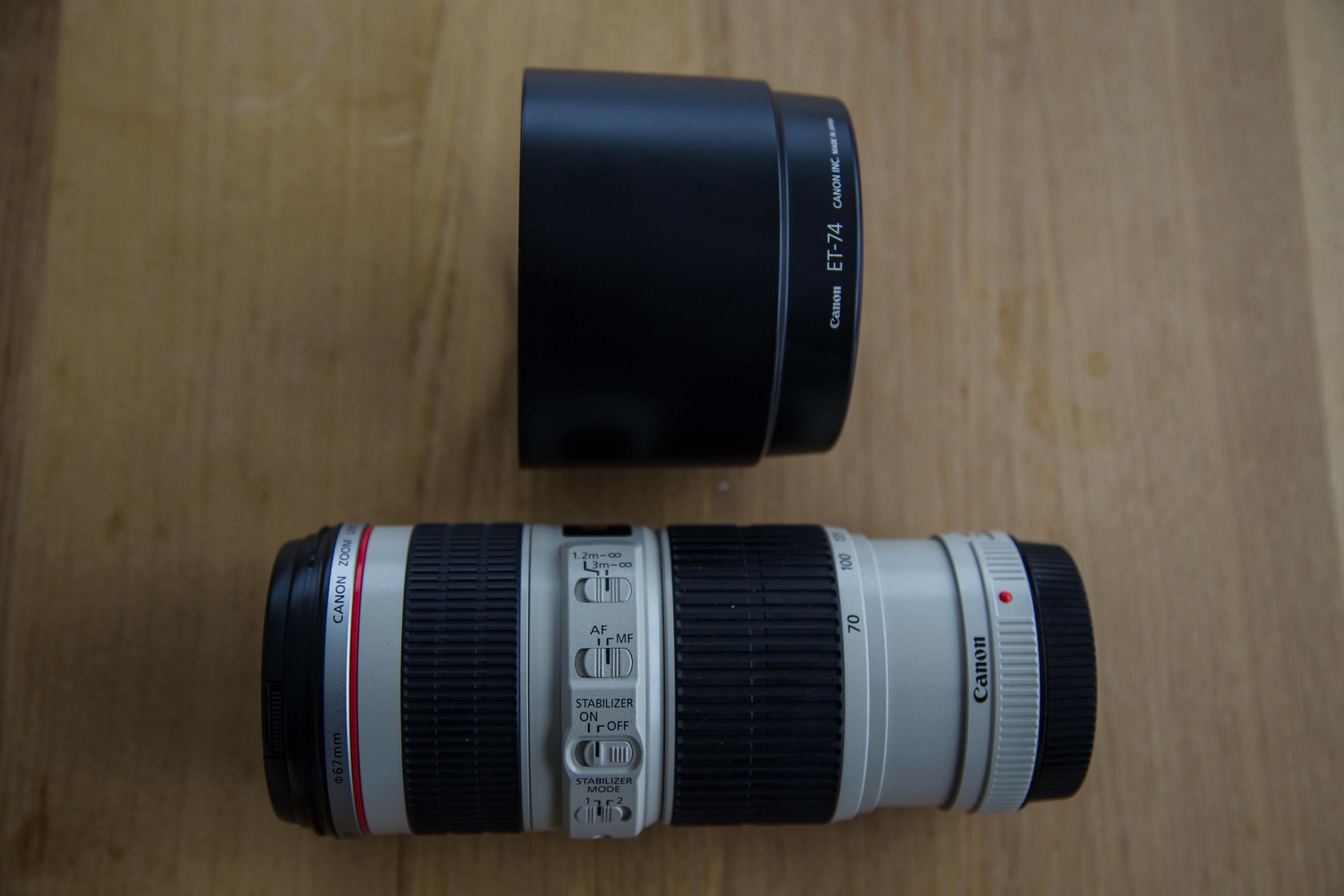 Liefern Minolta Set Für Liebhaber Der Analogen Photographie Heller Glanz Analogkameras Analoge Fotografie